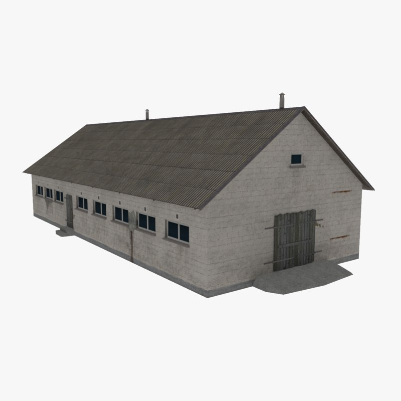 Farmhouse01Dirty_Preview01_Thumb.png