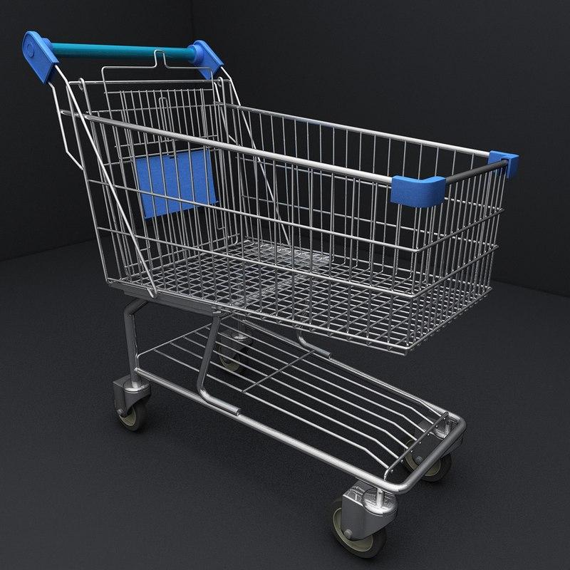 Shopping_cart_render_01.jpg