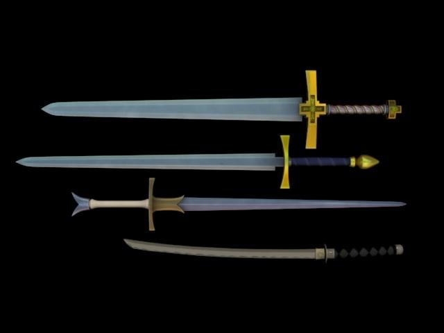 Sword Pack.jpg