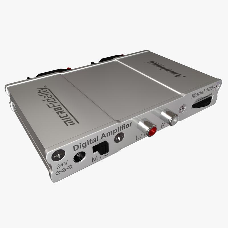 Amplifier_1_a.jpg