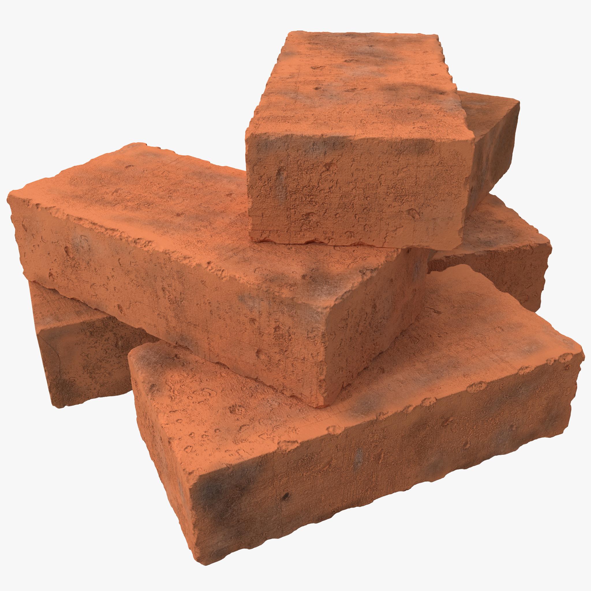 Bricks_000.jpg