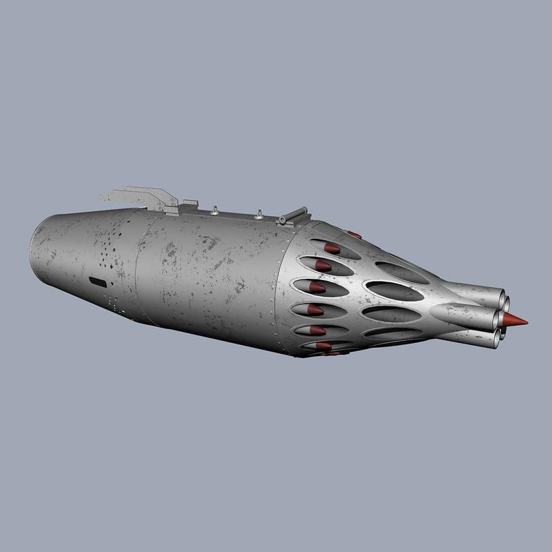 UB-32A