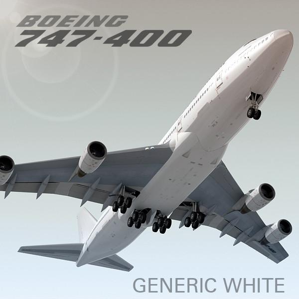 747_400_01.jpg