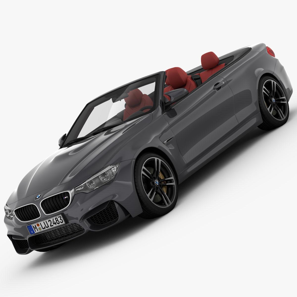BMW-M4-Cabrio-1.jpg