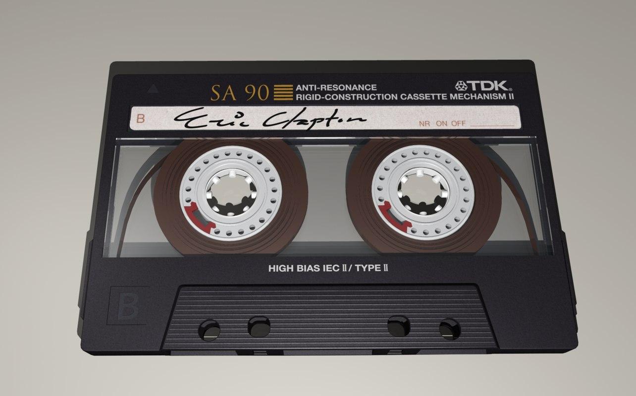 Cassette1.png