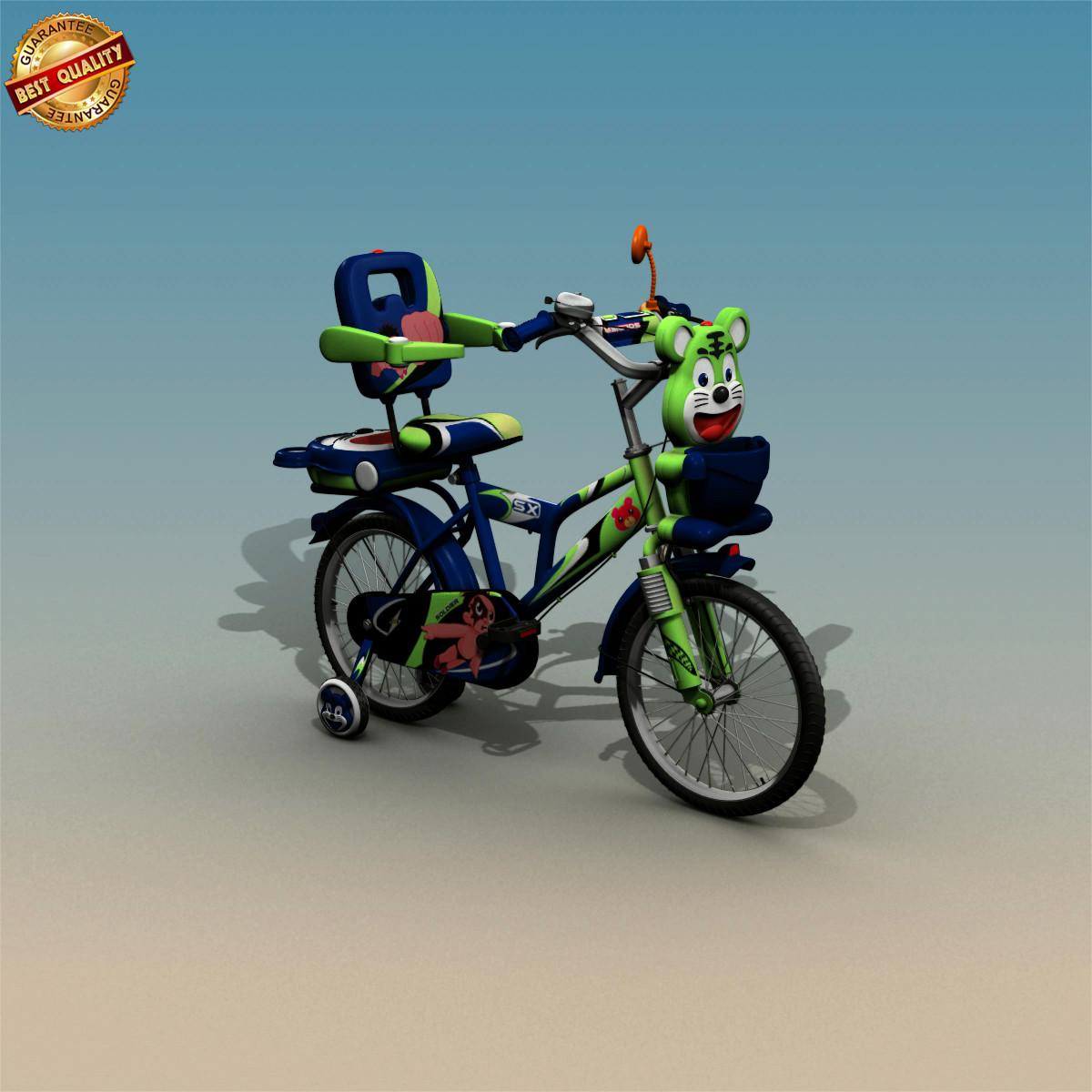 kids_cycle_view_01.jpg