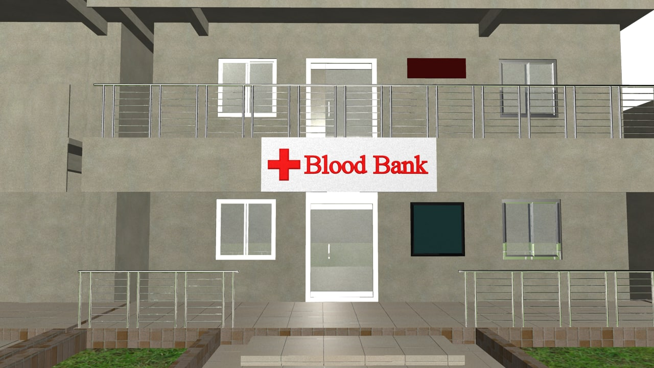 Blood bank_01.png