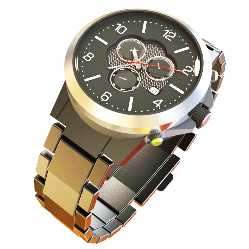 watch001.jpg