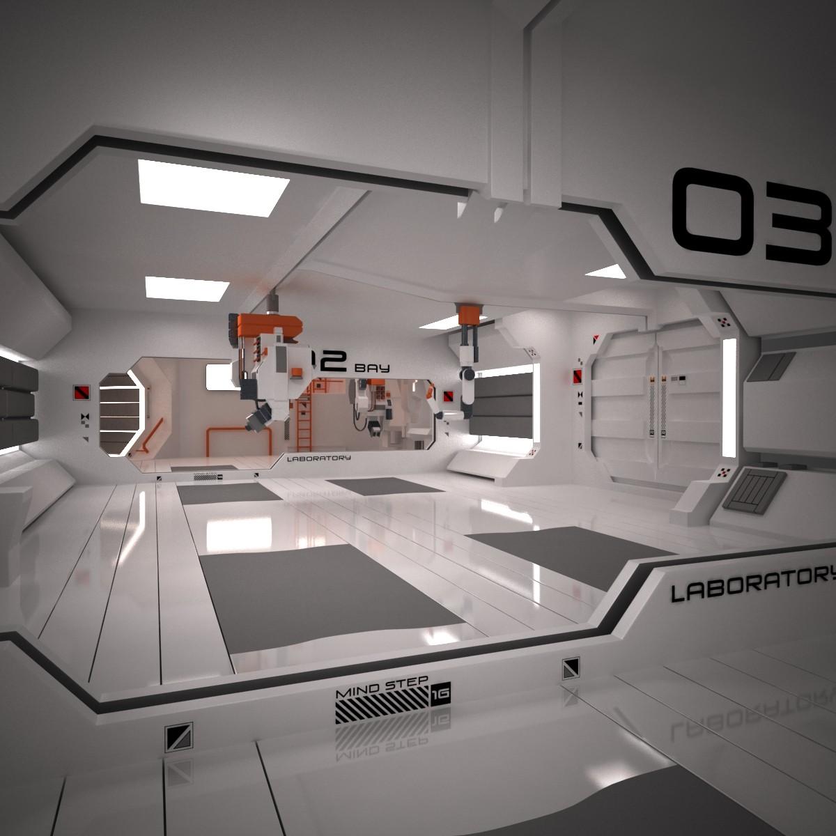 render_05 Preview.jpg