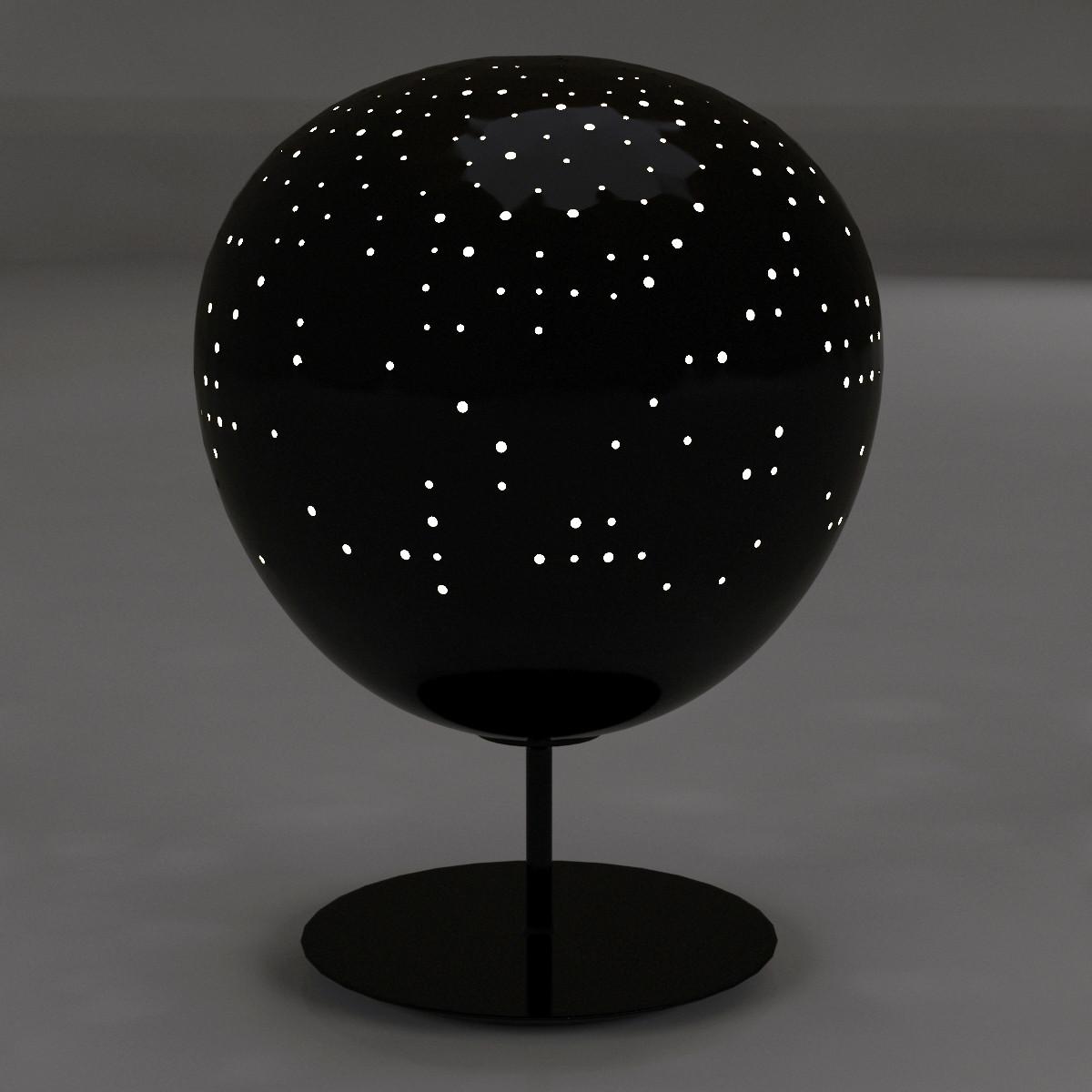 sphere lamp3.jpg