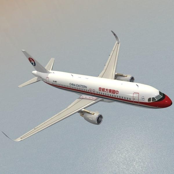 A320neo CHE_10.jpg