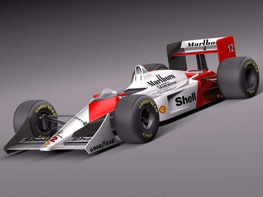 Mclaren_Honda_MP4-4_Ayrton_Senna_0000.jpg