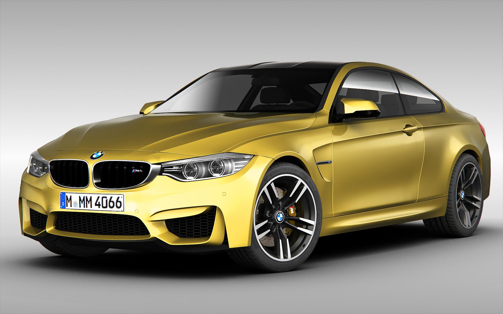 BMW M4 Coupe - 1.jpg