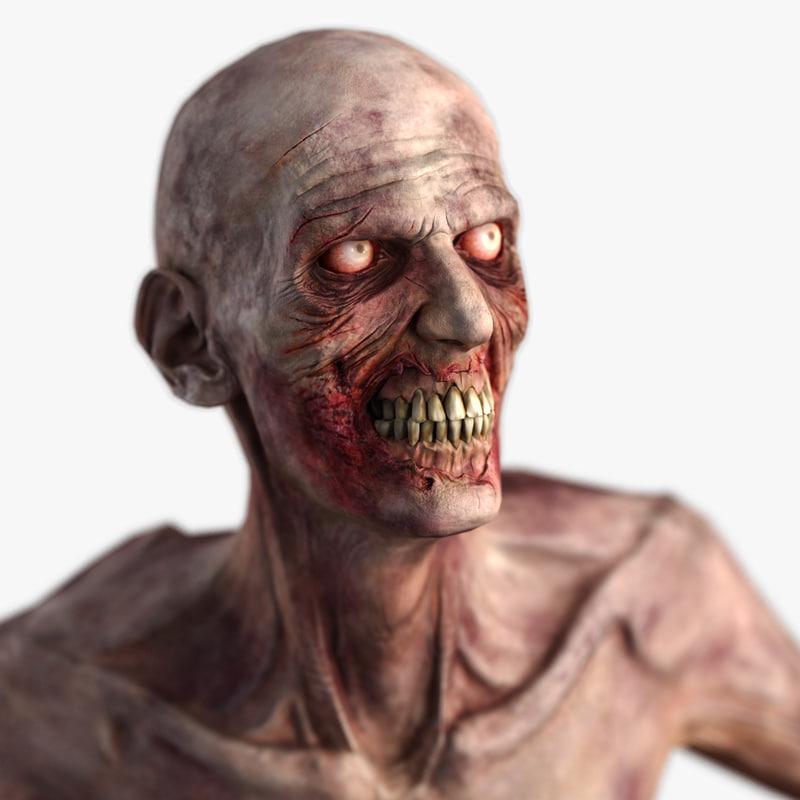 zombie_signature_image.jpg