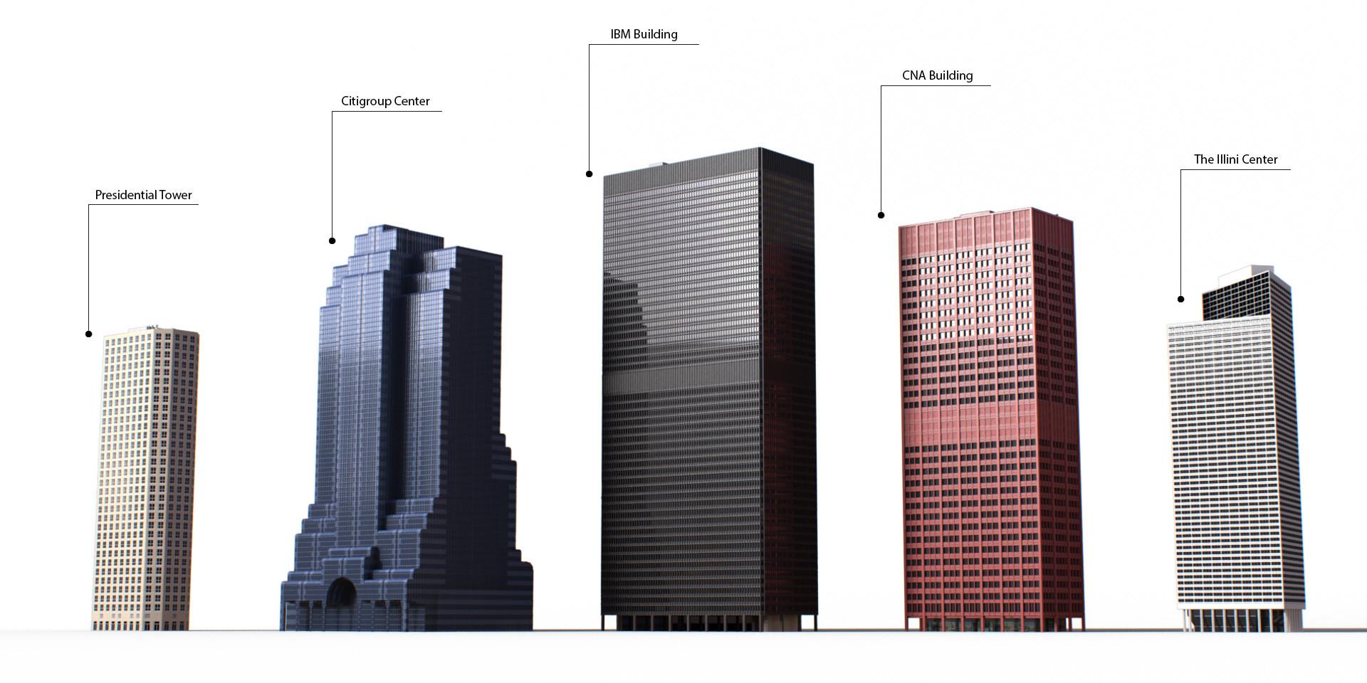 building_vol.1_001.jpg