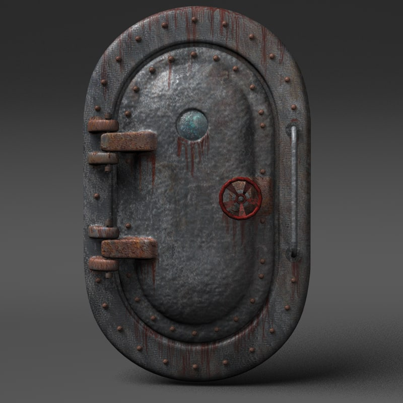submarinedoor_003.png
