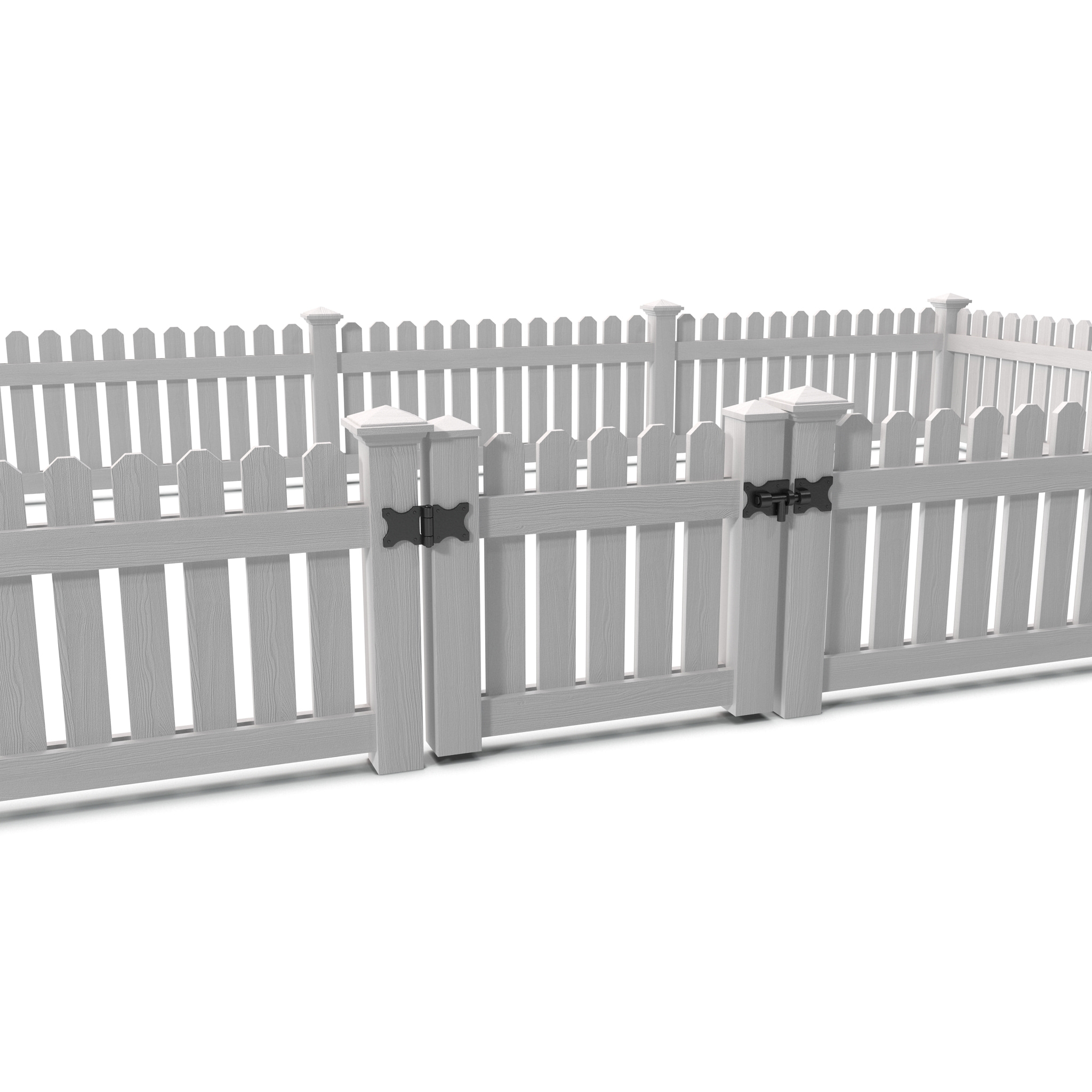 Picket Fence_98.jpg