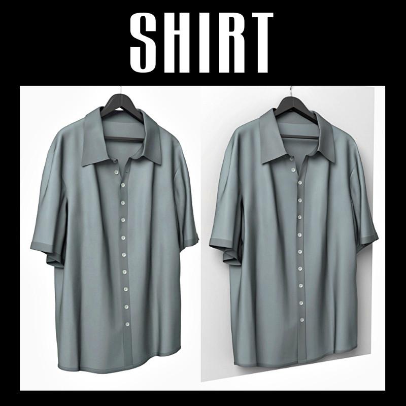 Shirt 01-3