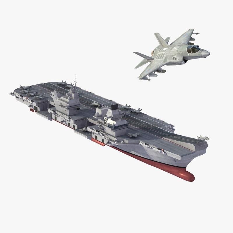 HMS_QElizCV_F35B_white_Cam01.jpg