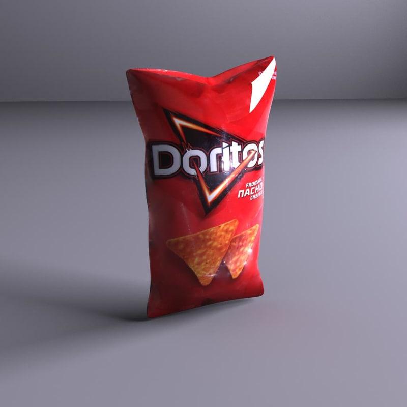 chips_1.jpg