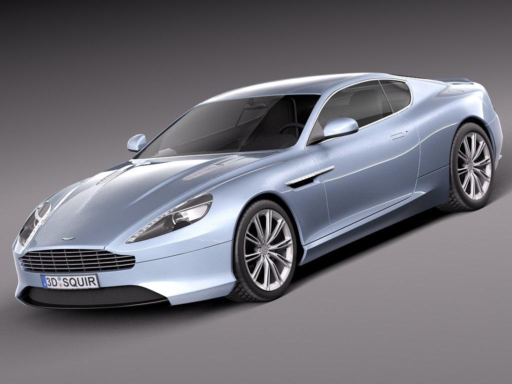 Aston_Martin_DB9_2013_0000.jpg
