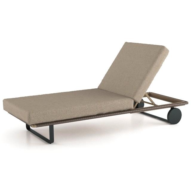bitta deckchair r01.jpg