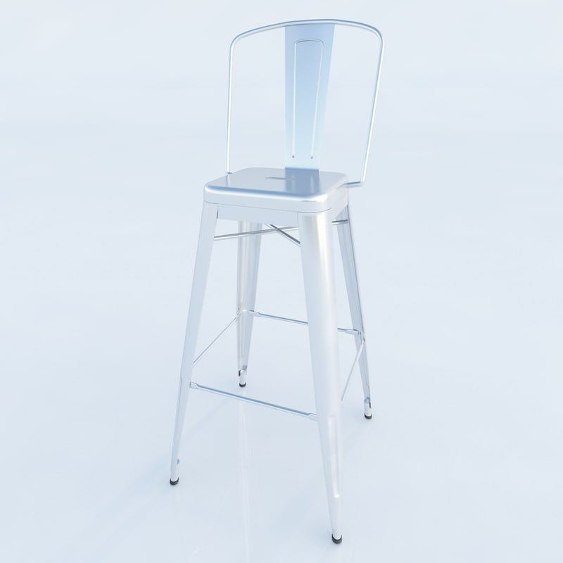 Perforated H stools with backrest1.jpg