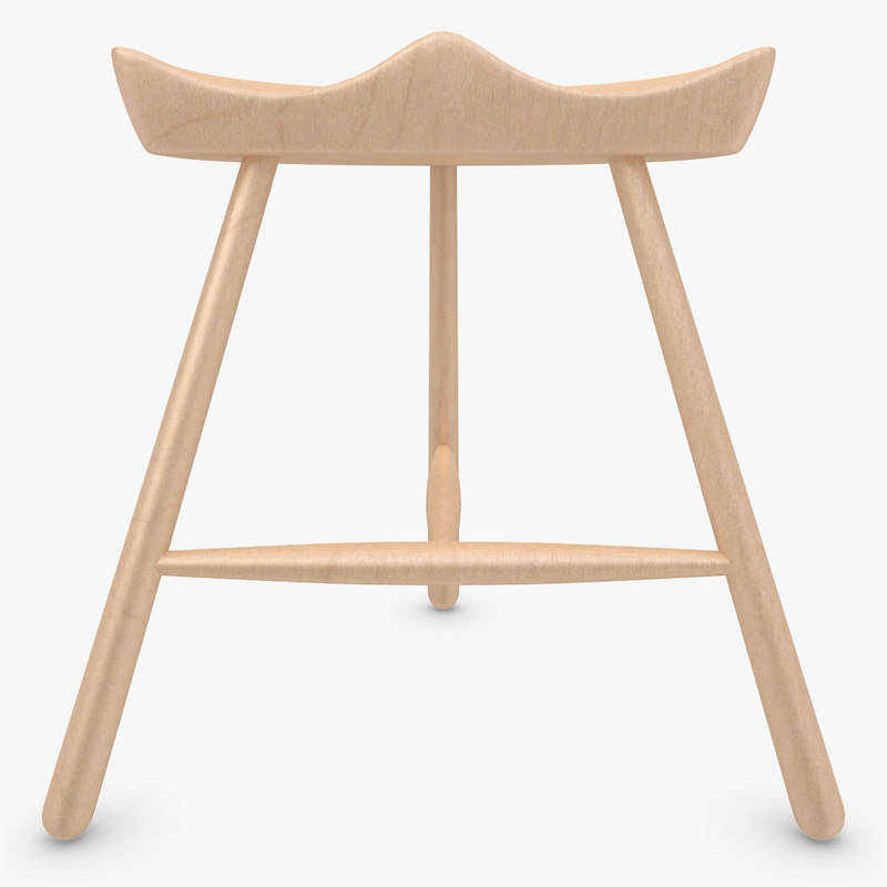 Shoemaker-Chair_Rr_00.jpg