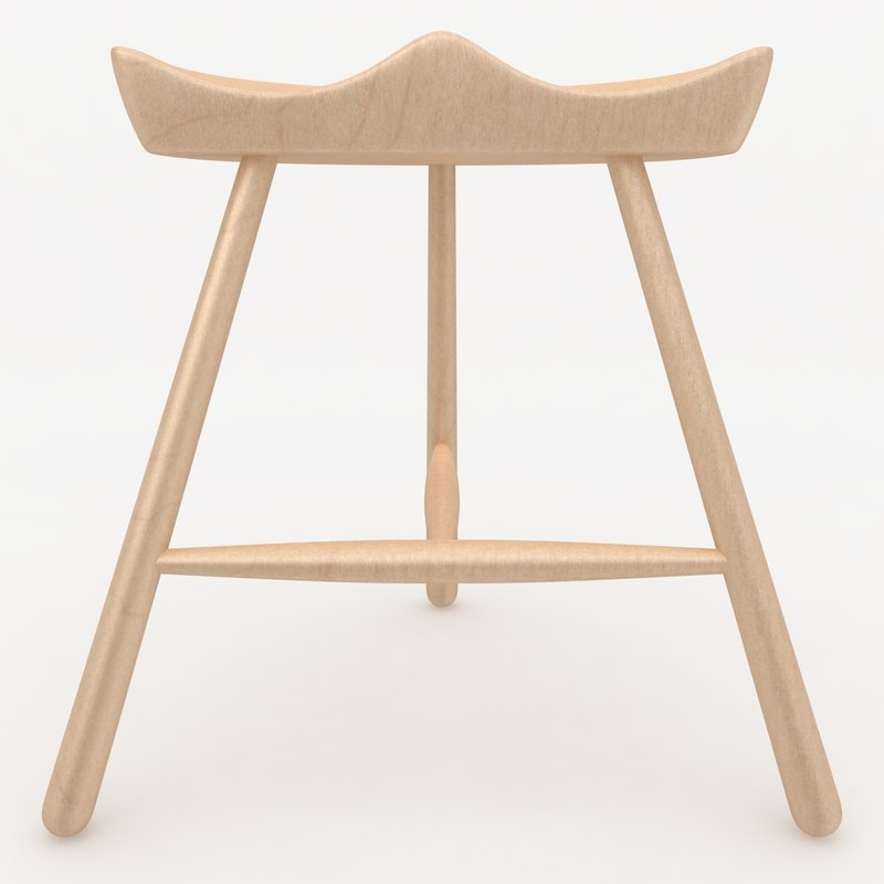 Shoemaker-Chair_Rr_01.jpg