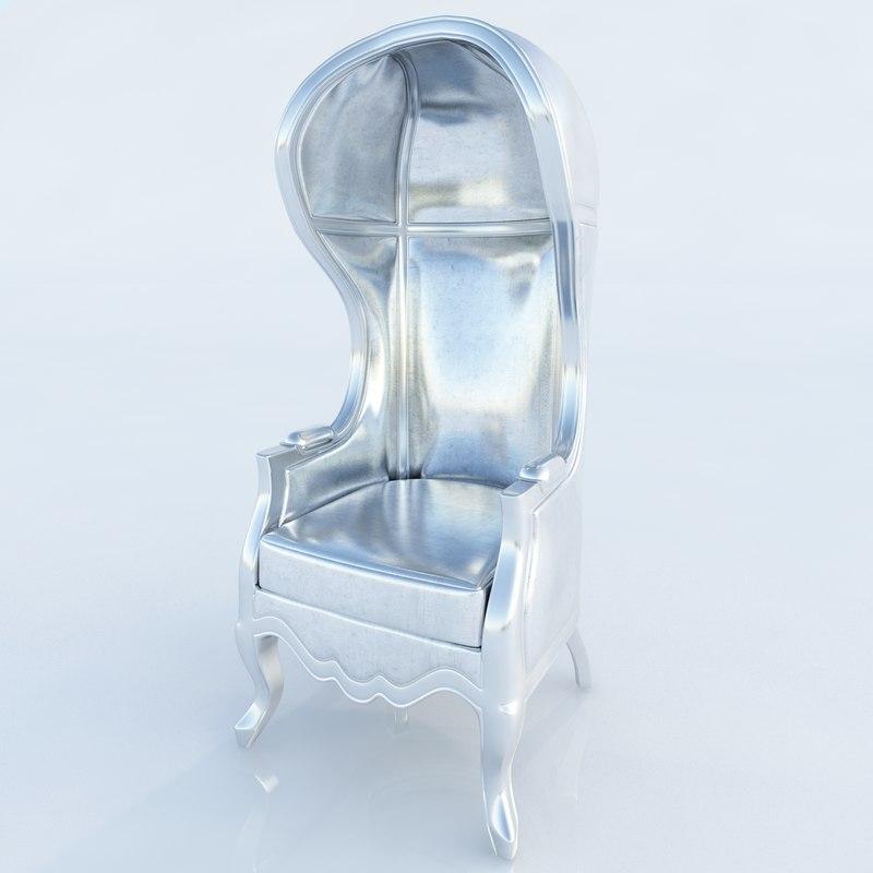 diva rocker glam chair1.jpg