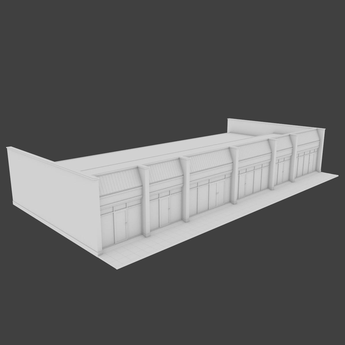 Design33Exterior_Preview01.png