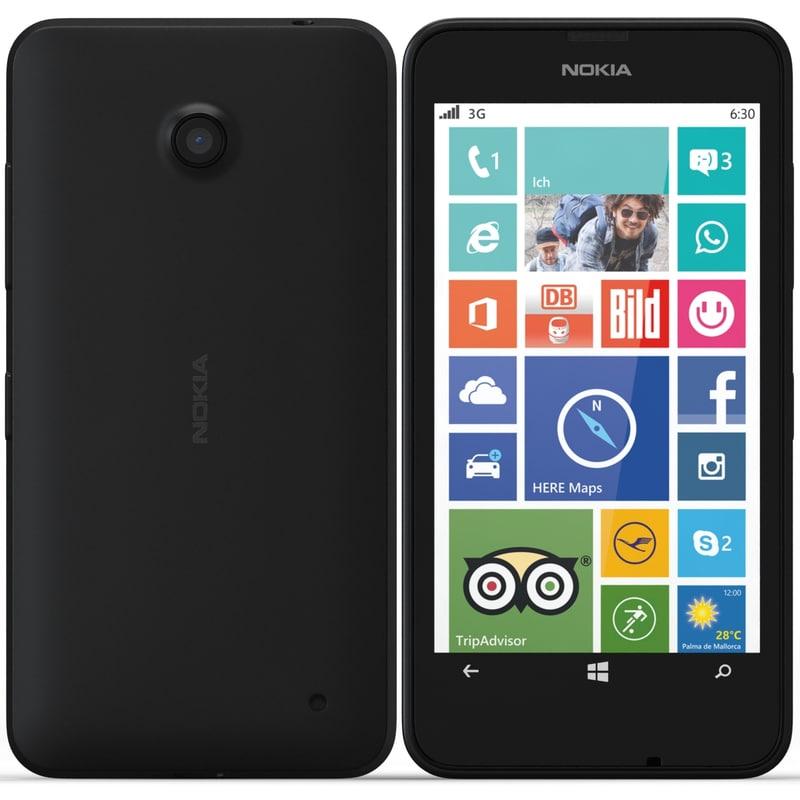 Oryginalne Dzwonki Nokia herunterladen