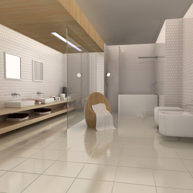 bath01_01.jpg