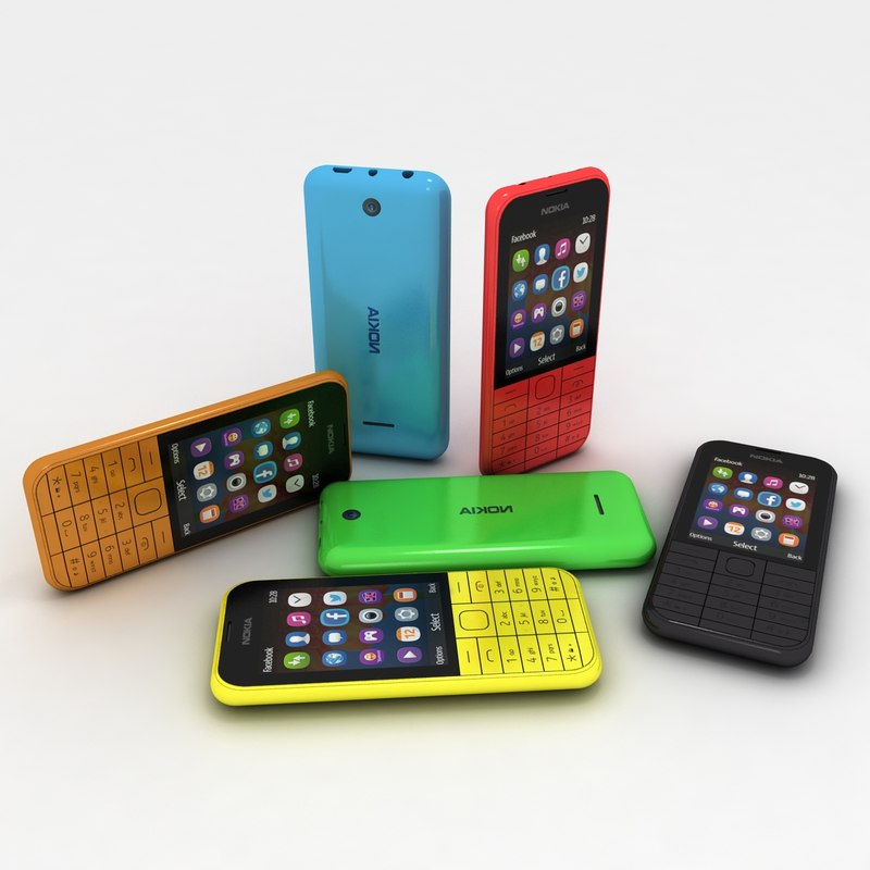 Nokia 225 Main.jpg