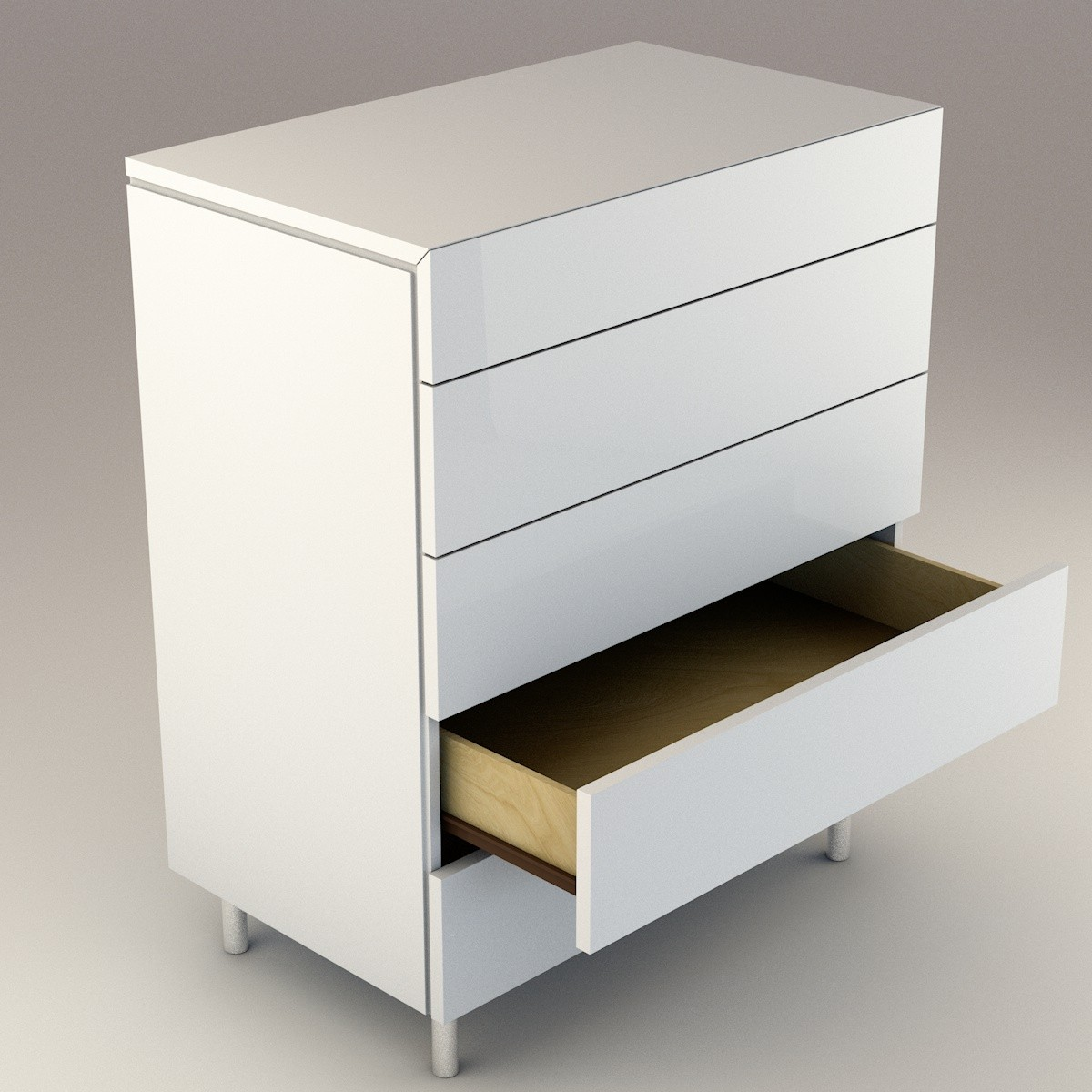 Modern Drawers_0003.jpg