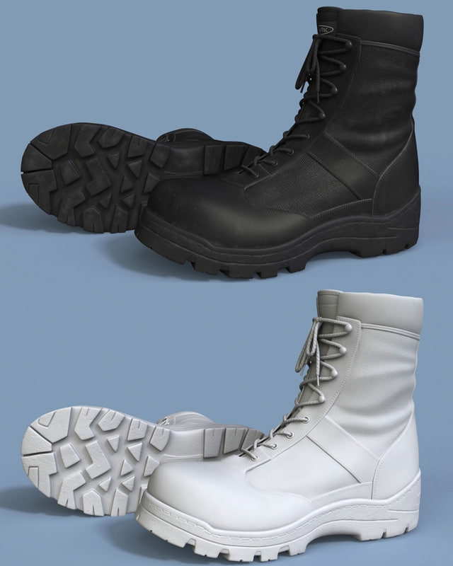 preview_boots_ts.jpg