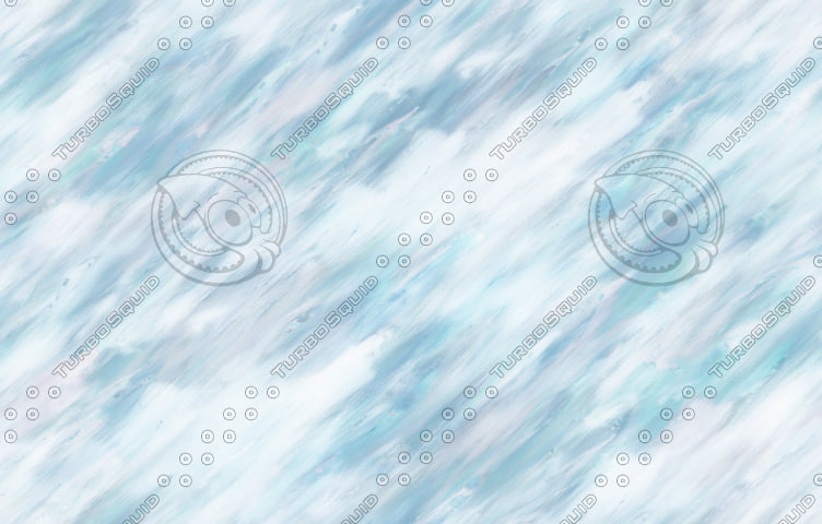 Iceflash.jpg