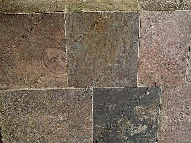 granite_slate_wall.jpg