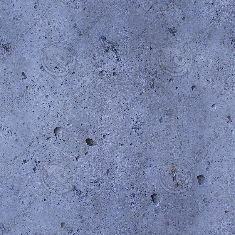 harmaa-betoni.jpg