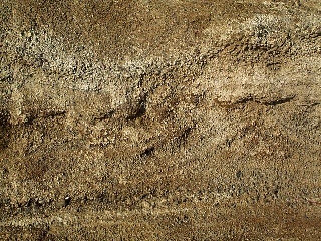 layered_sand.jpg