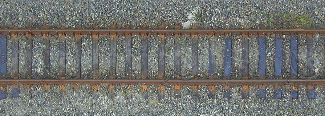 rail01M.jpg