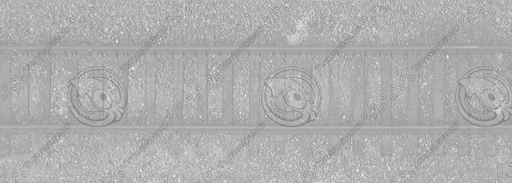 rail01Mb.jpg