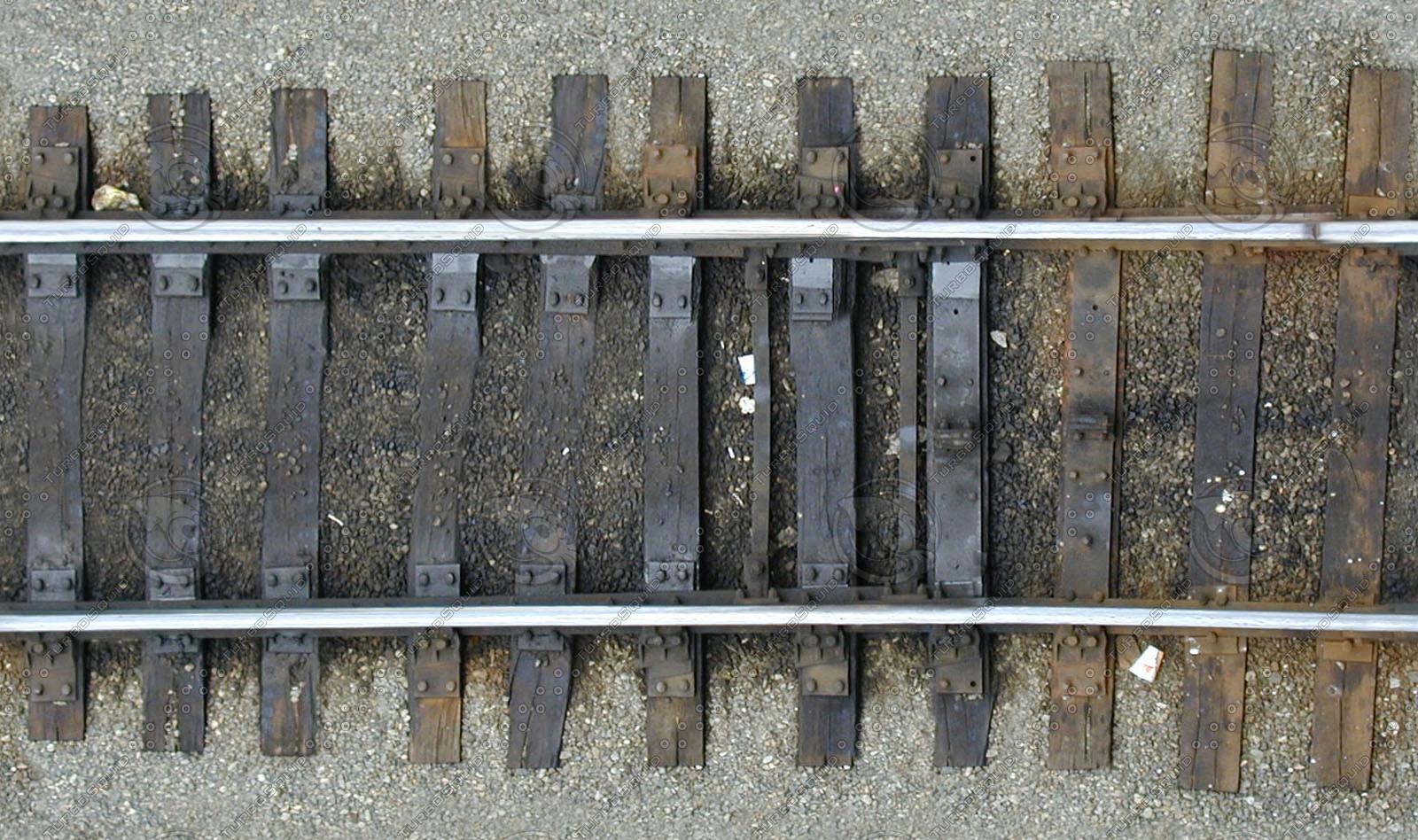 rail02L.jpg