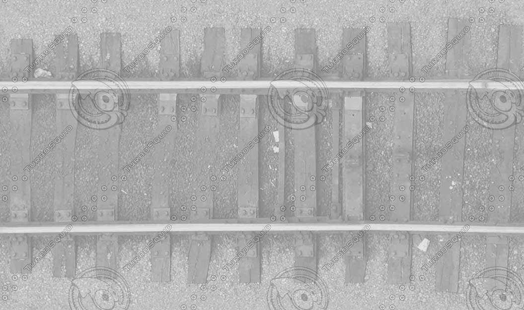 rail02Mb.jpg