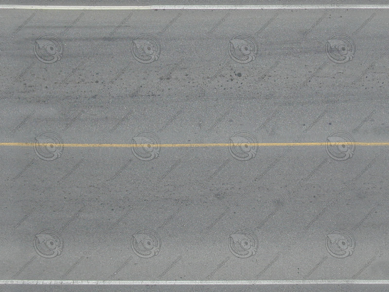 road02L.jpg