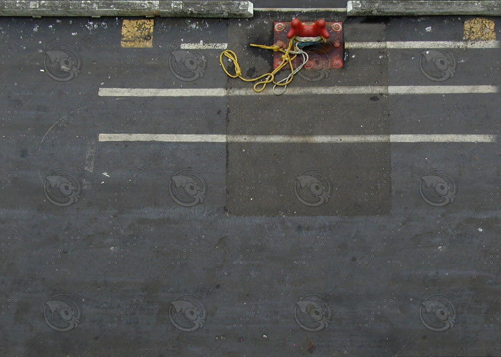 road05L.jpg