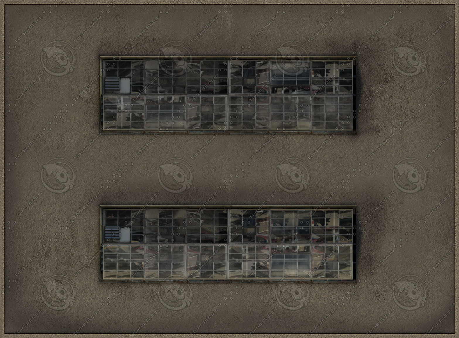 roof07L.jpg