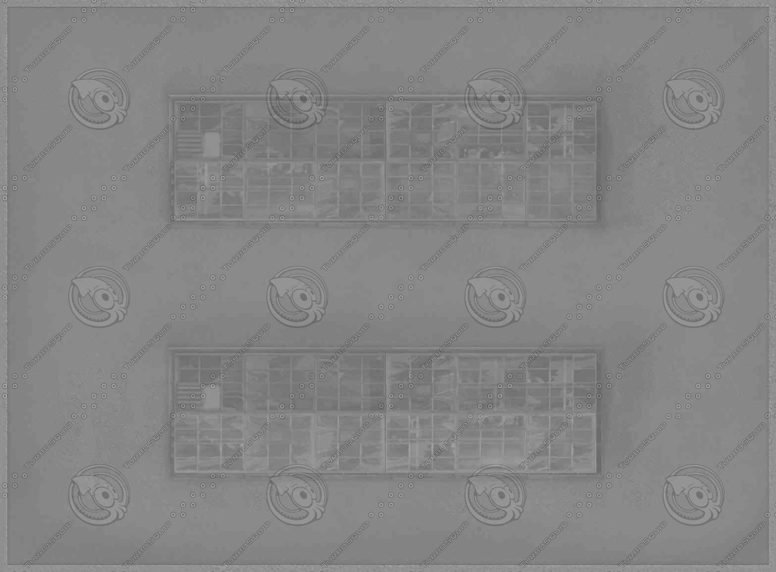 roof07Lb.jpg