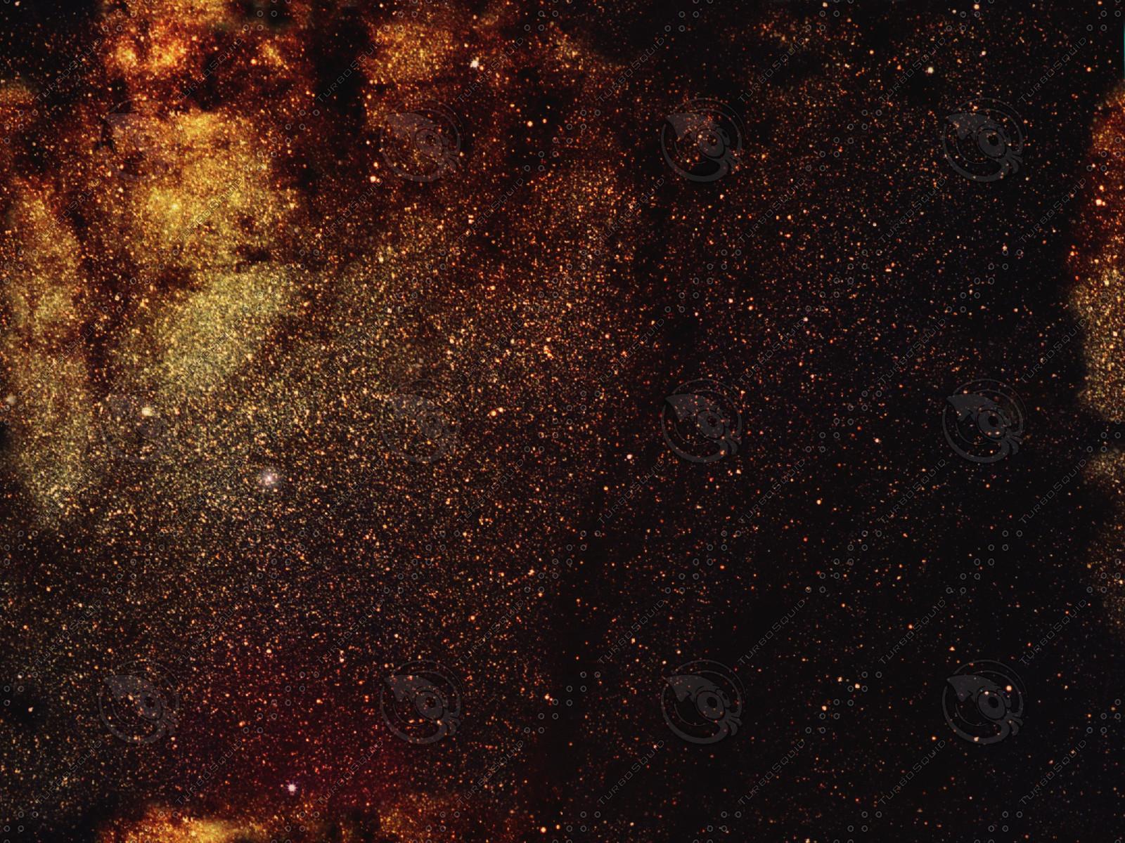 star03XL.jpg