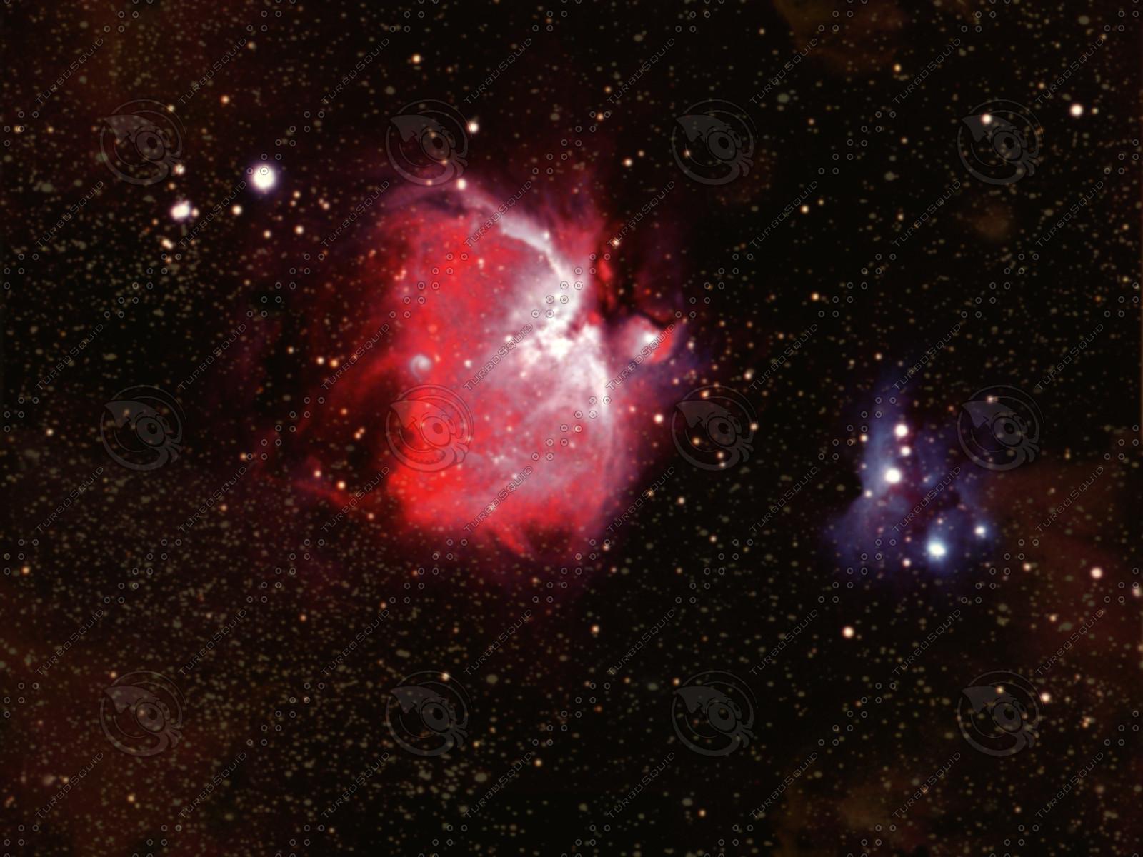 star04XL.jpg